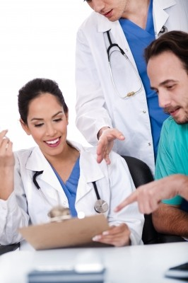 5 Tips for Successfully Onboarding Locums Tenens Physicians
