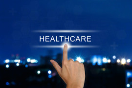 How technology affects healthcare